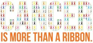 cancer_more-than-ribbon
