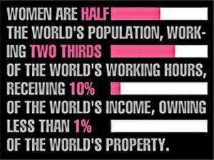 International-Womens-Day-3-e1393622208959